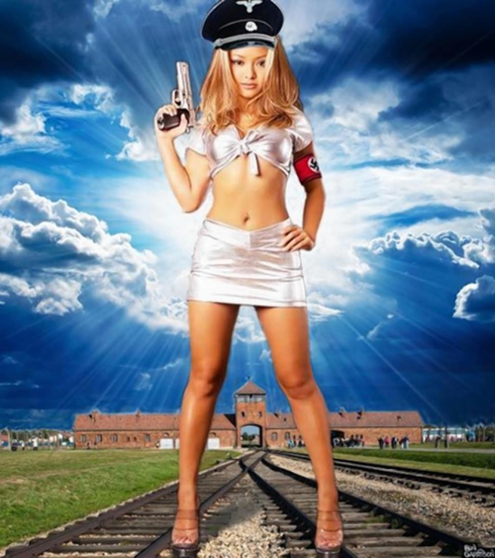 Tila Tequila Wishes Hitler A Happy Birthday In Bizarre Twitter Rant tila11n 1 web