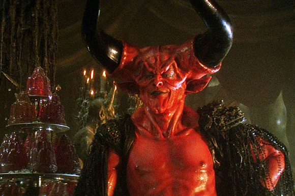 timCurryLegend top10films Heres Why Satanic Temple Are P*ssed Off With U.S. Presidential Hopeful