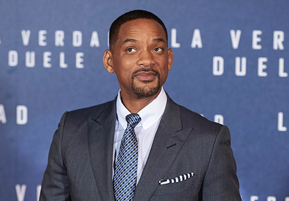 will smith web thumb 1 Will Smith Really Wants To Step In As Batman And Heres How It Could Happen