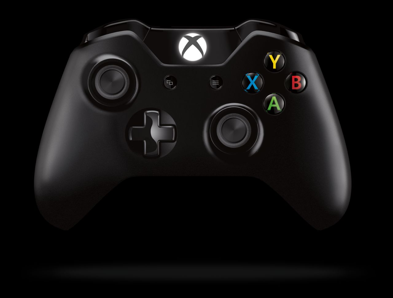 xbox product3 Microsoft Apparently Testing New Xbox Prototypes
