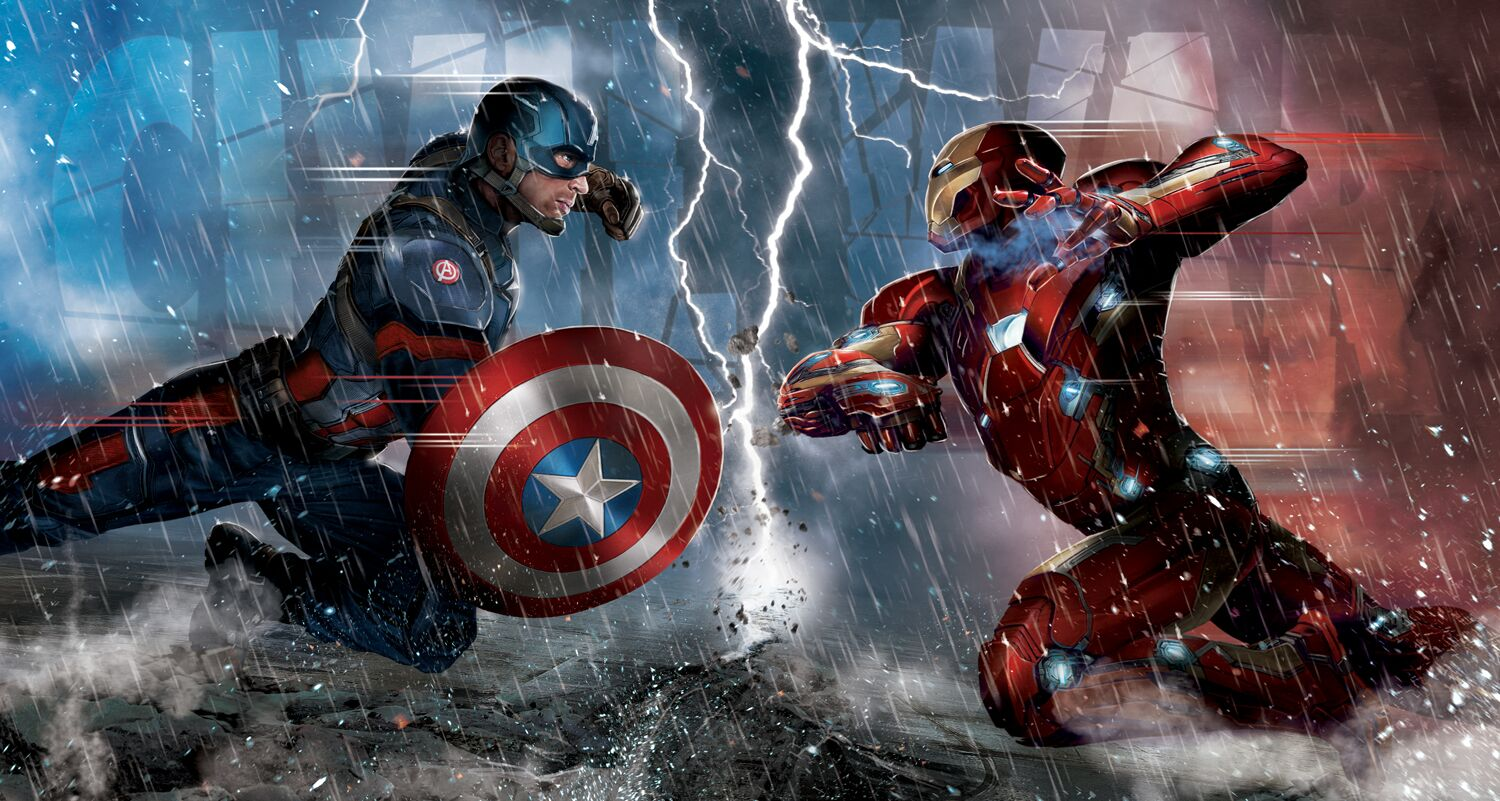 Why Im Team Cap: In Heroes We Trust zmm7hhlo2hg3at0r0fqf