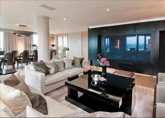 14267479 You Could Live In This £8m London Penthouse For Free