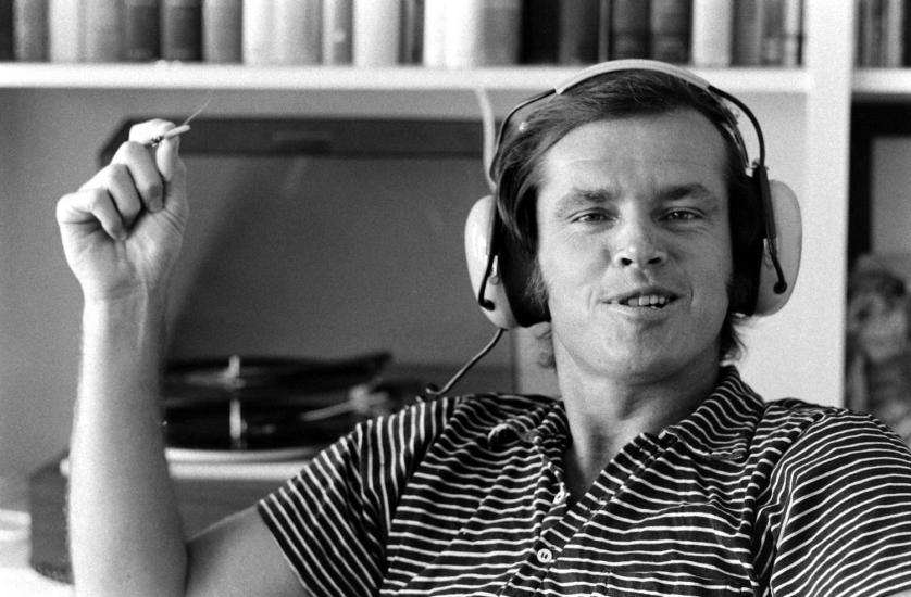 150118 jack nicholson 01 7 Of The Most Effortlessly Cool Actors In Hollywood