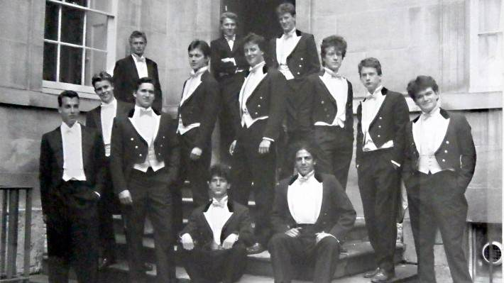 150923 bullingdon New Government Plans Are Bad News For Future University Students
