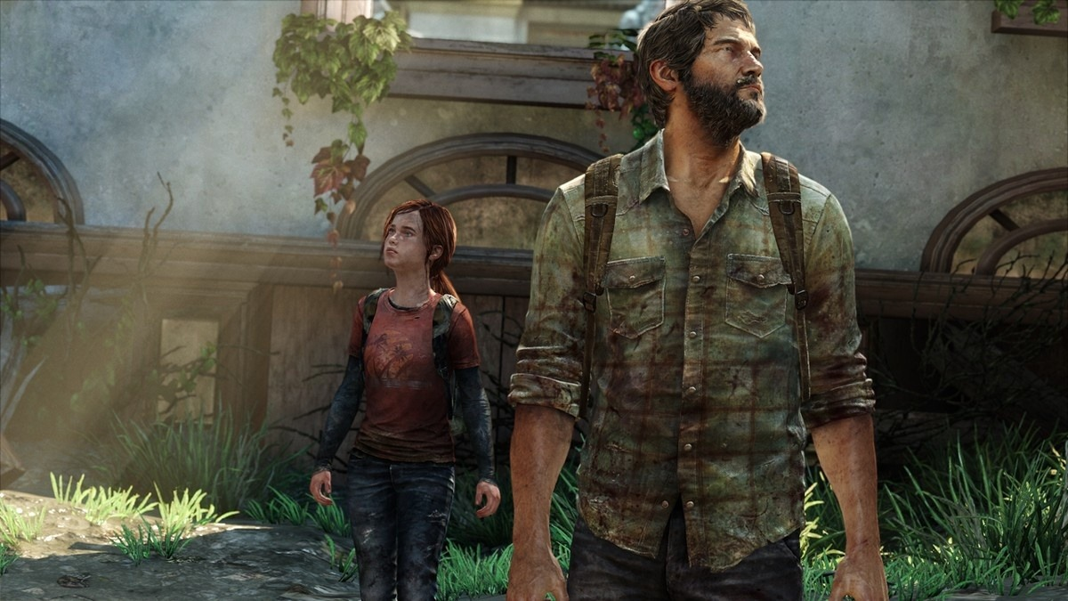 1990710 652686 20120814 003 The Last Of Us: American Daughters Secret Turns Up In Uncharted 4