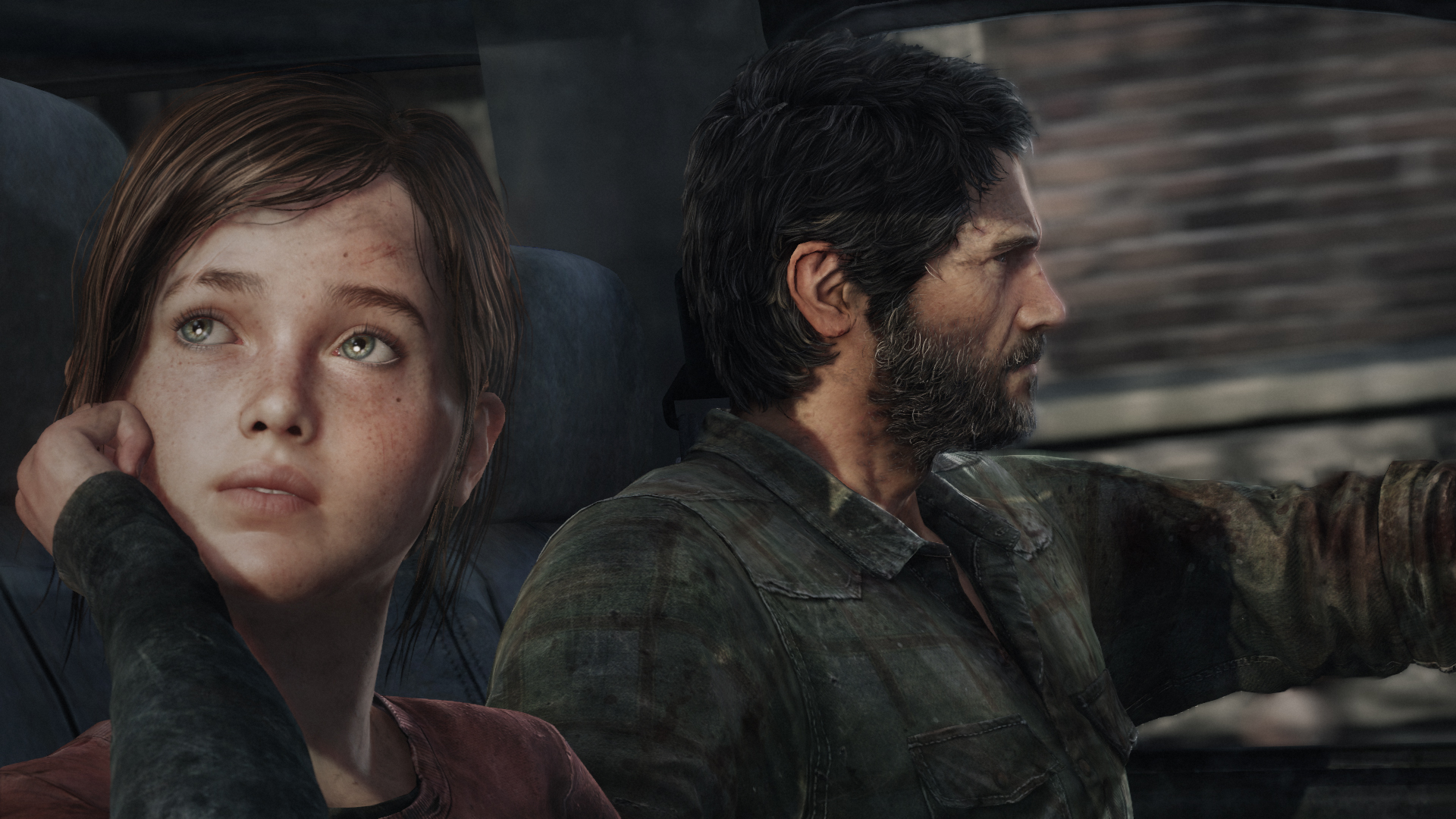 3050132 4619974363 TheLa Naughty Dog Could Be Hiring For The Last Of Us 2