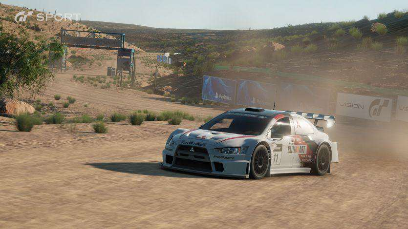 3064828 3 The First Trailer For Gran Turismo Sport Is Stunning