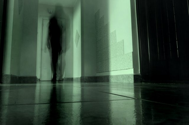 6036897367 fa82d9ba74 b 640x426 These Creepy Ghost Recordings Are Genuinely Convincing