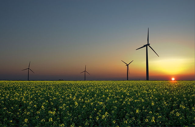 640px Alternative Energies Germany Manages To Generate So Much Green Energy Customers Made Money