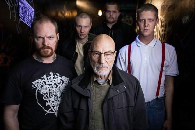 Green Room Is Easily One Of The Most Exciting And Tense Films Of The Year %name