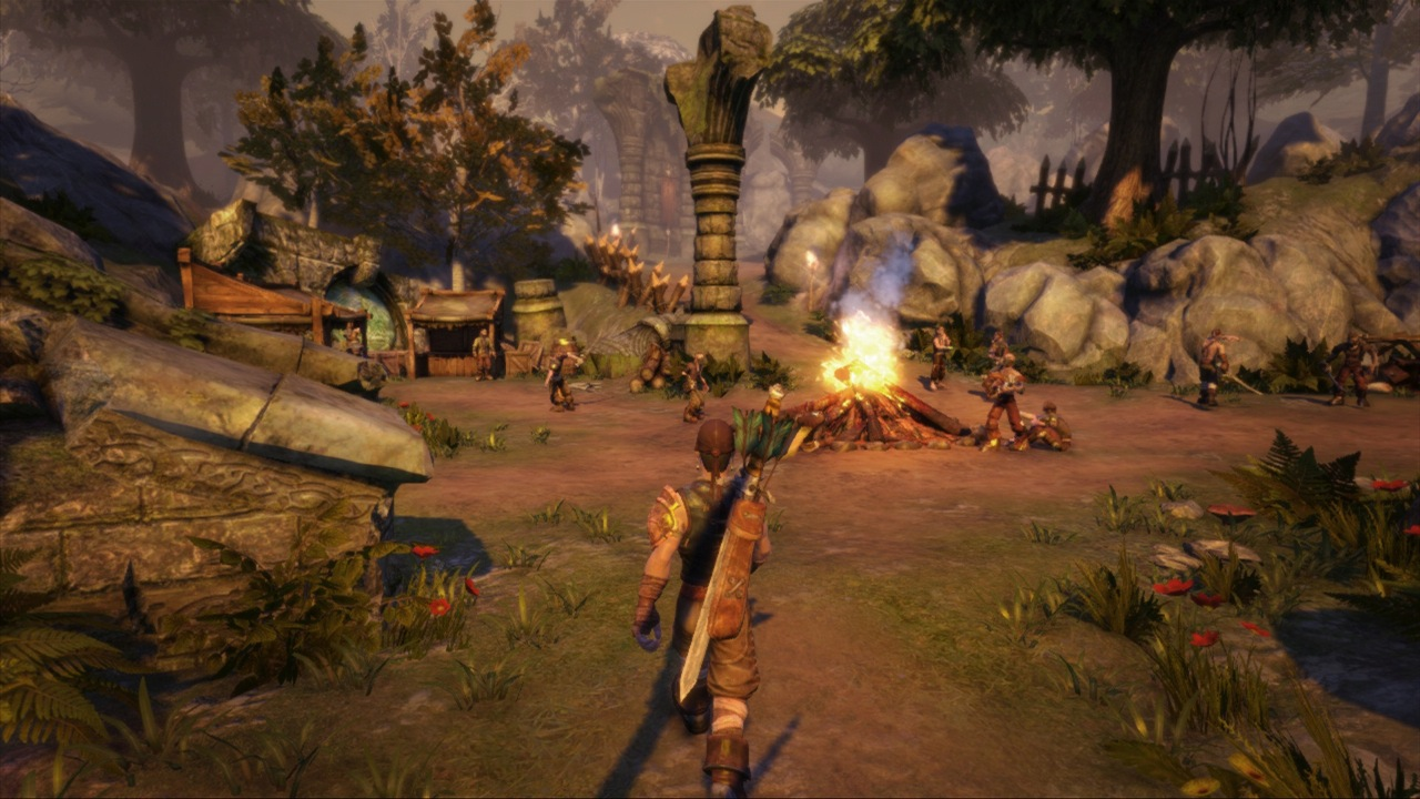 FA02 Shocking Rumours Suggest Why Microsoft Wouldnt Sell Lionhead