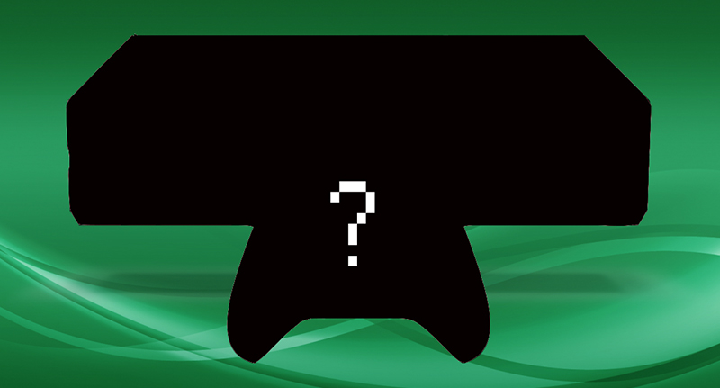 FacebookThumbnail 120 Reports Suggest Two New Xboxes To Be Announced Imminently