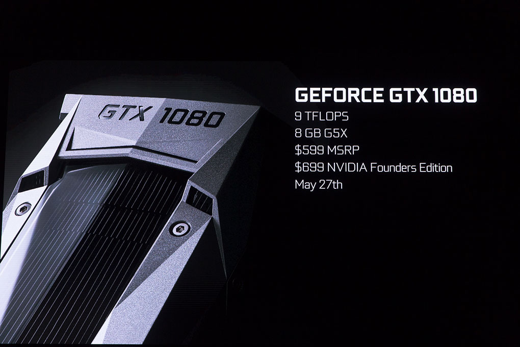 GTX1080notes MG 3864 Nvidia Announce Insanely Powerful New Graphics Card