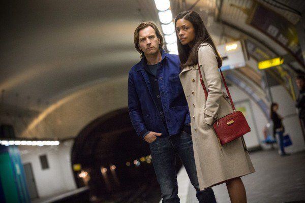 Our Kind of Traitor 1 600x400 Our Kind Of Traitor Is A Solid If Forgettable Spy Thriller