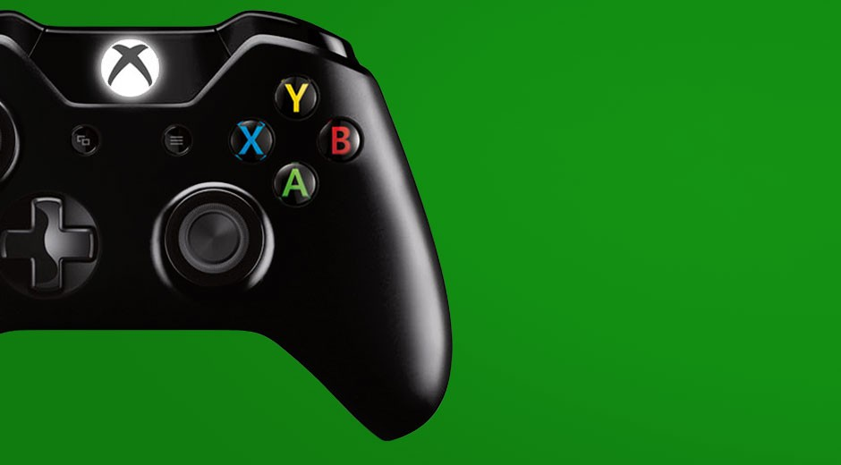 Microsoft Outline Their Plans For E3 2016 XboxE3Hero1 940x520