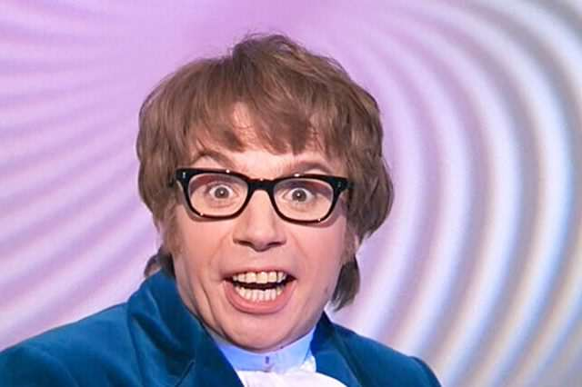 Austin Powers Director Claims A Fourth Films Been Seriously Discussed austin powers e1448018162541 640x426