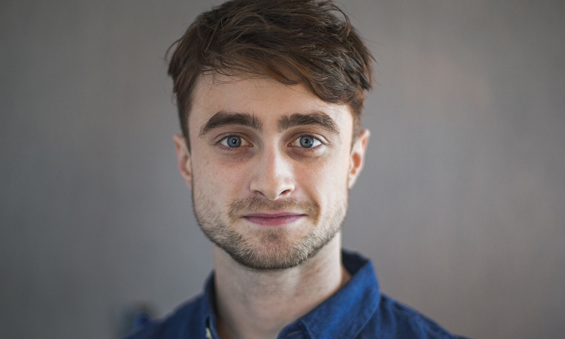 daniel radcliffe Child Actors Who Weirdly Grew Up To Be Normal