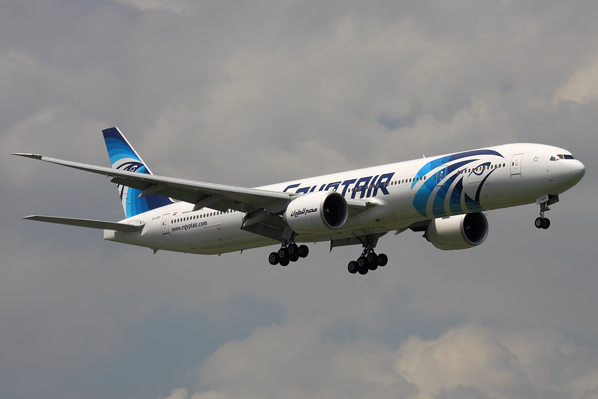 egyptair 1 Human Remains Suggest New Evidence For EgyptAir Crash