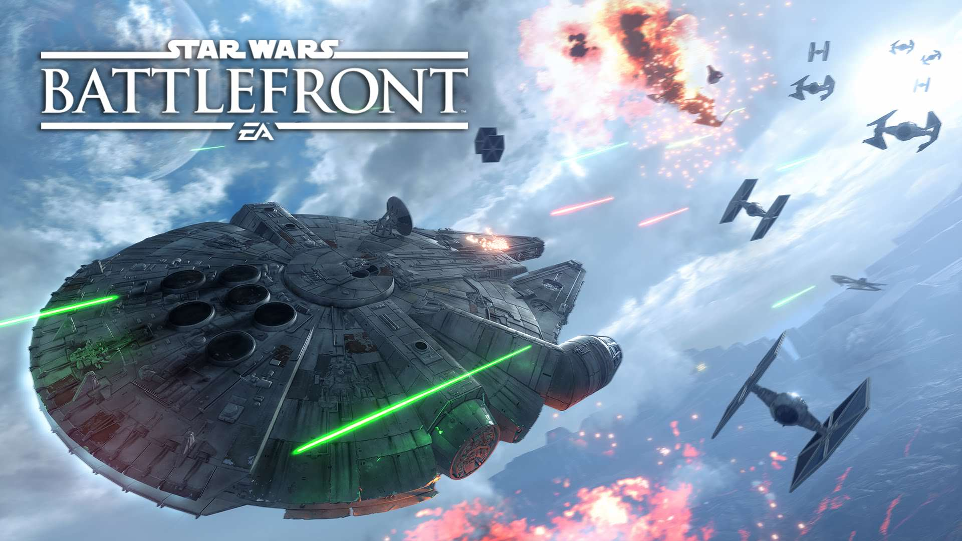 EA Explains Why Star Wars Battlefront Didnt Have A Campaign maxresdefault 1 5
