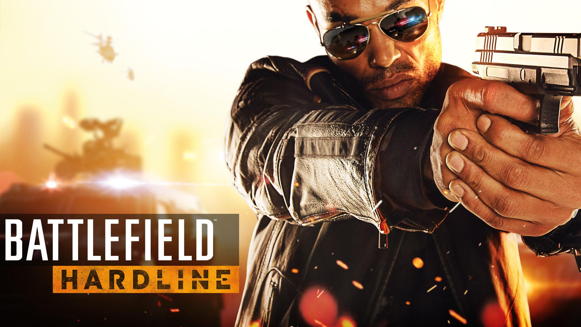 maxresdefault 8 EA Offering Free DLC For Battlefield Games