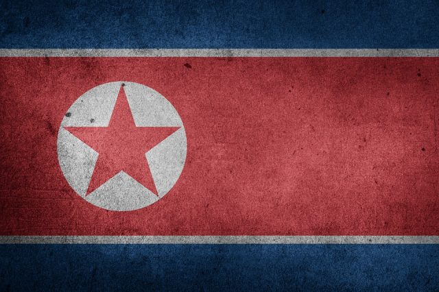 Russia And North Korea Face Off Over A Yacht north korea 1151137 960 720 1 640x426