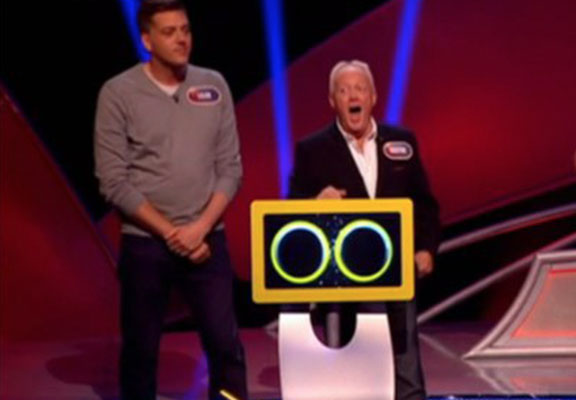 pointless web thumb Twitter Reacts To Keith Chegwins Casual Racism On Pointless