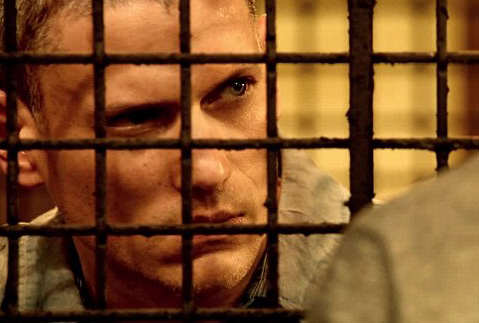 prison2 The Trailer For The New Season Of Prison Break Has Just Dropped