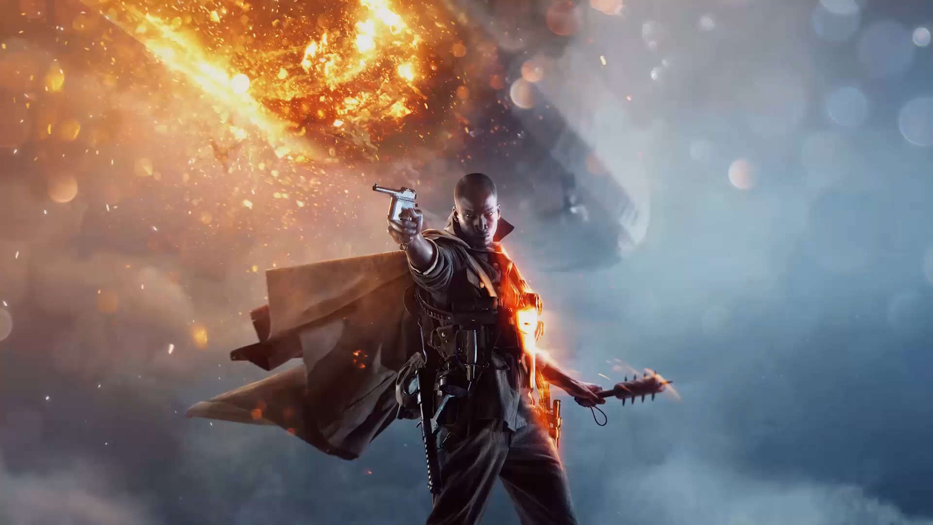 rendition1.img  3 EA Tease Fans With Possible Battlefield Remasters