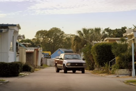 trailer 3 This Adults Only Trailer Park Has A Dark Secret