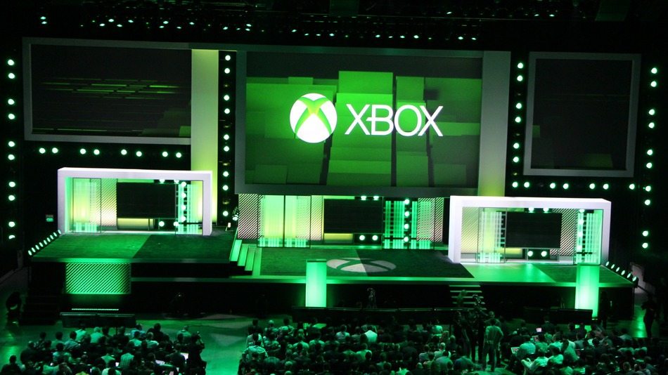 xbox Reports Suggest Two New Xboxes To Be Announced Imminently