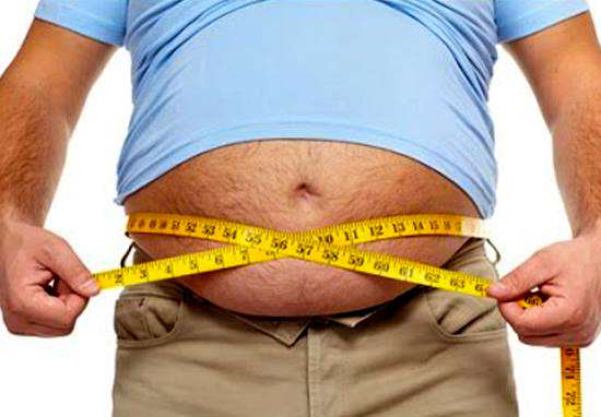 13336312 10157090841830604 1309457370 n Having A Beer Belly Seriously Increases Your Risk Of Cancer