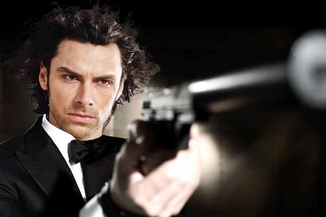 13350950 10157094760505604 1490127343 o 640x426 New James Bond Isnt Who Anyone Expected, Bookies Claim