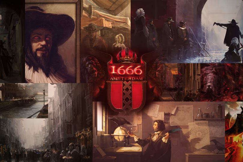1666amsterdamteaser Assassins Creed Creator On Why He No Longer Plays Ubisoft Games