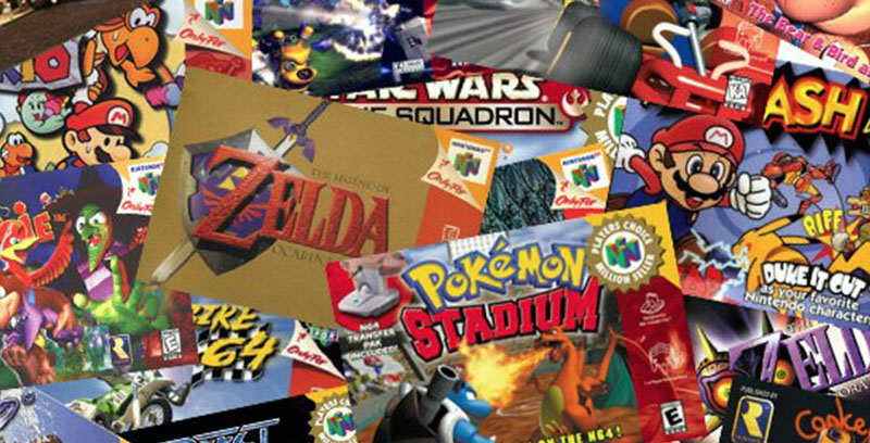 Five Reasons The N64 Was Awesome FacebookThumbnail 137