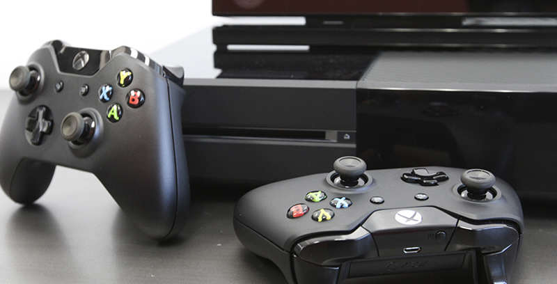Microsoft Offering Free Xbox One With This Purchase FacebookThumbnail 170