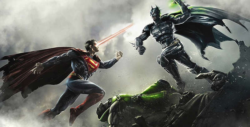 FacebookThumbnail 73 Injustice 2 Gameplay Trailer Is The Stuff Of Comic Book Dreams