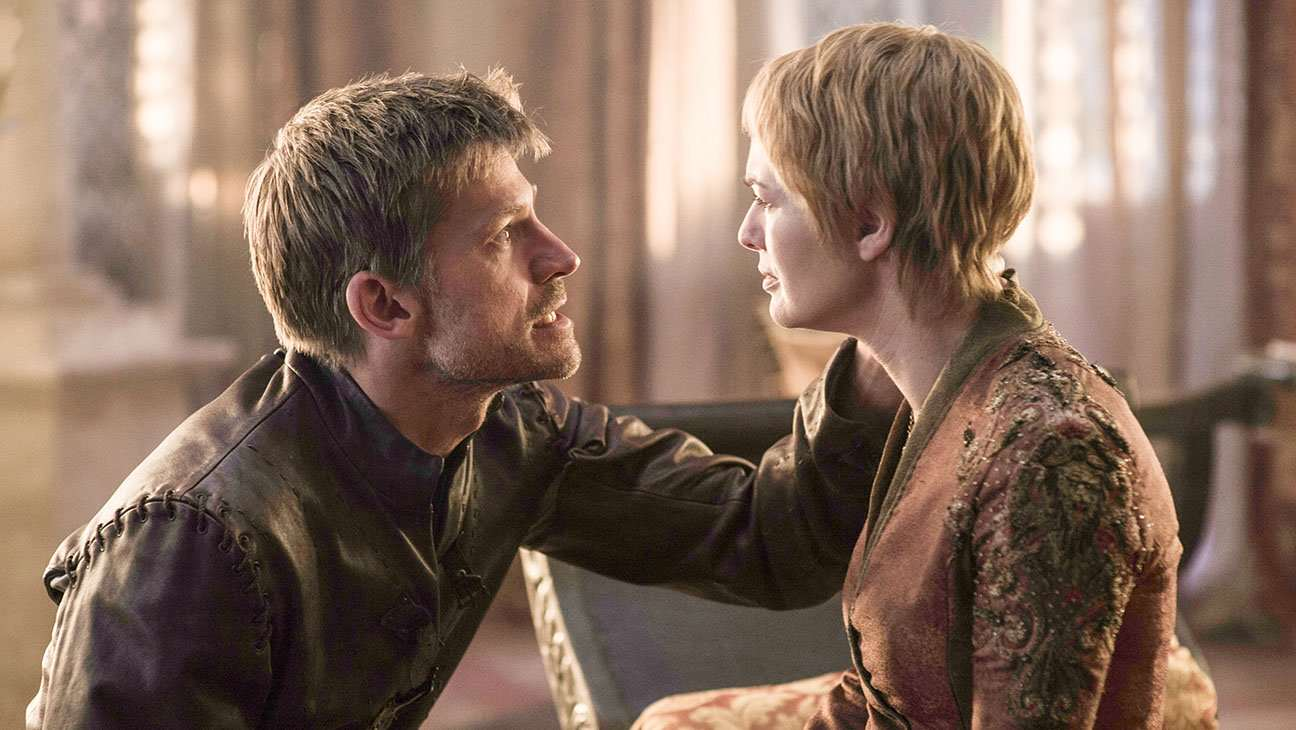 Game Of Thrones Cersei Jaime This New Game Of Thrones Theory About Jaime and Cersei Is Brutal