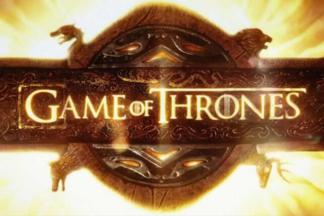 Game of thrones season finale 2 640x426 Game Of Thrones Leaks List Of New Characters For Season Seven