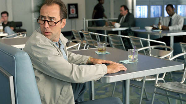 Matchstick Men 3 Seven Times Nicolas Cage Was The Greatest Actor The World Has Ever Known