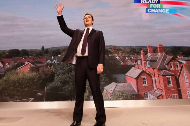 PA 7895911 1 640x426 Tories Keep Doing This Incredibly Awkward Thing With Their Legs