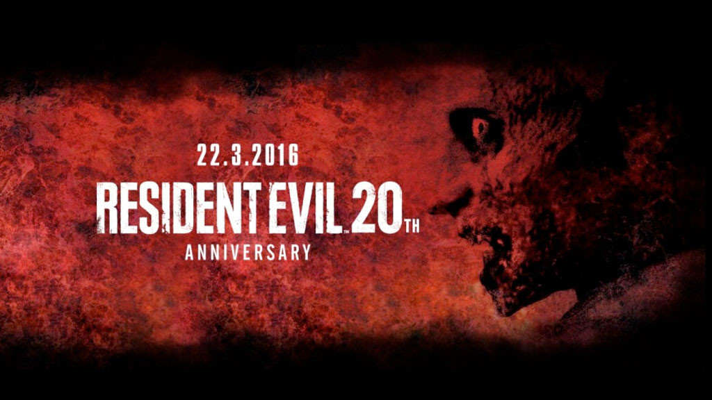 11 Games We Want To See At E3 Resident Evil 20th Anniversary 1024x576 4f2b21e8f54c08c8