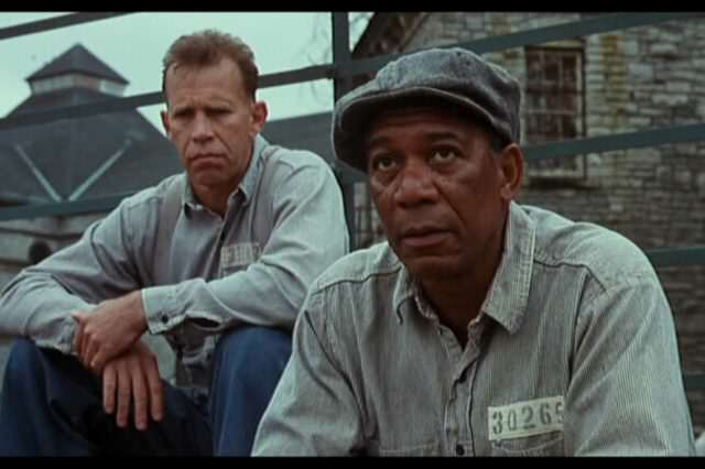 The Shawshank Redemption the shawshank redemption 16632825 1600 900 640x426 Morgan Freeman Reveals What He Hates About The Shawshank Redemption