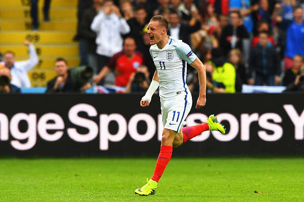 Vardy England Goal Wales Gety 1 Heres Who Should Replace Roy Hodgson As England Manager