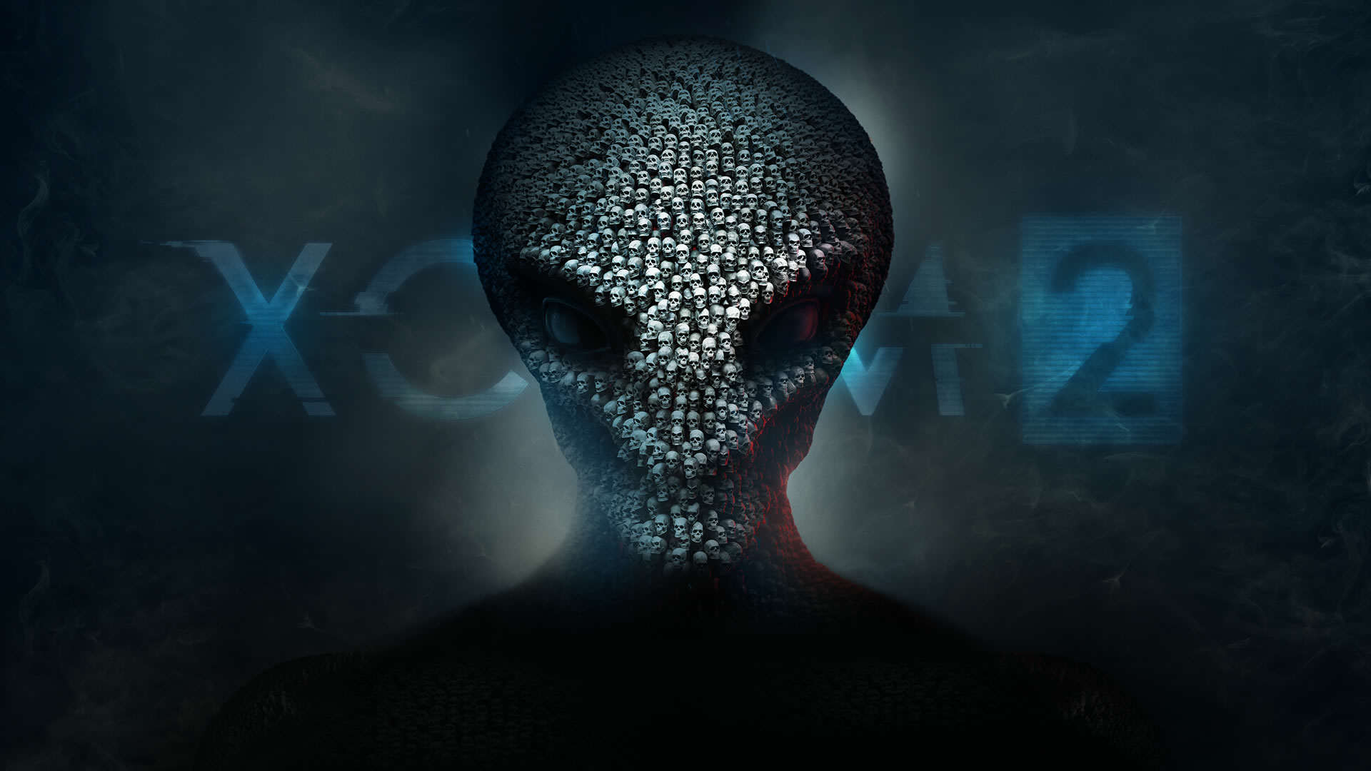 Critically Acclaimed PC Game Coming To Consoles In September XCOM 2 review