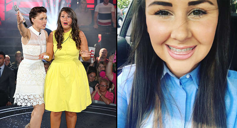 bb16 Big Brother Winners: Where Are They Now?