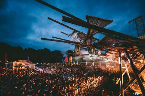 body soul Five Things We Learned At Body & Soul Festival