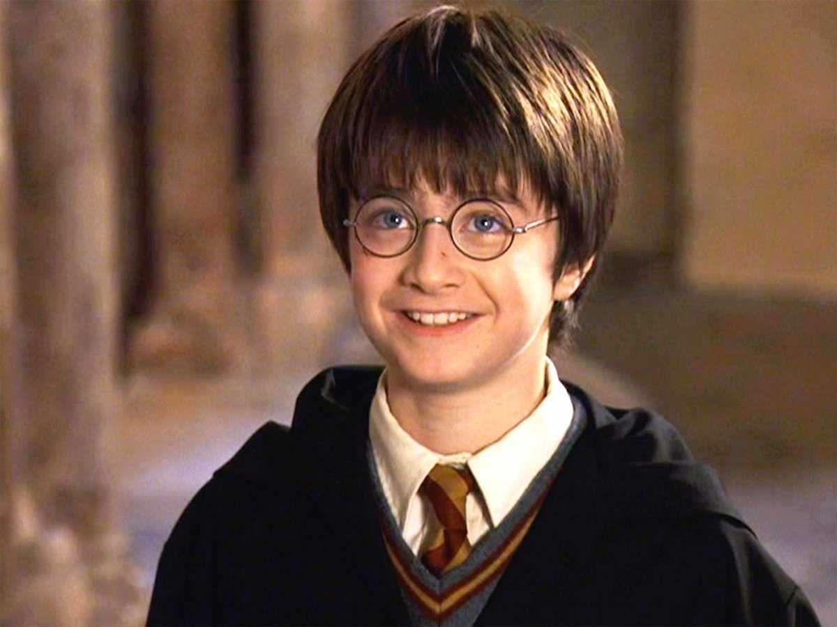 d61881fe f181 4464 84fa cfca7bec59a5 Could Daniel Radcliffe Be Returning As Harry Potter?