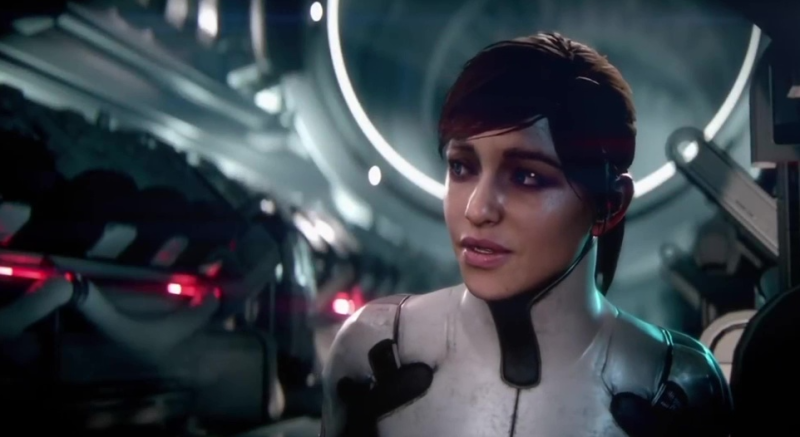 daos0fmnq2msdbr6ugya Check Out The Gorgeous New Mass Effect: Andromeda Trailer
