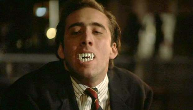 download Seven Times Nicolas Cage Was The Greatest Actor The World Has Ever Known