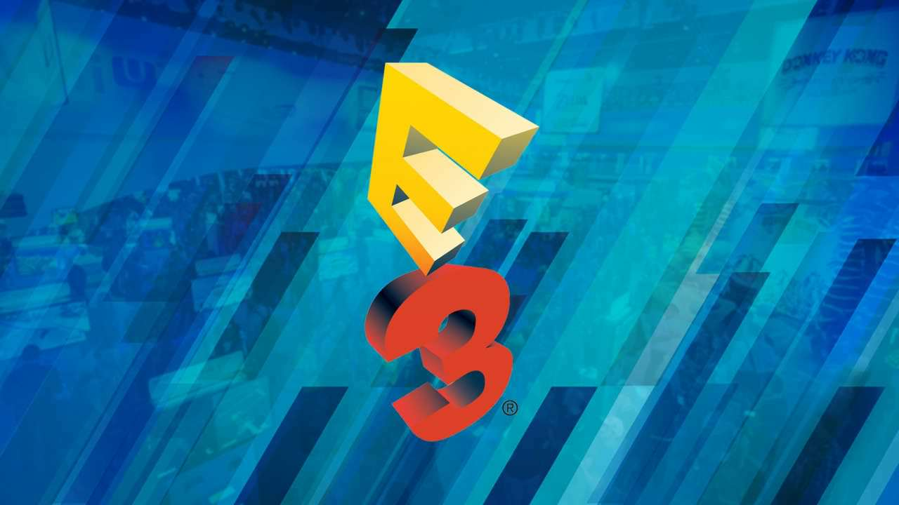 11 Games We Want To See At E3 e3 2016 pubblicato il primo trailer dell evento v2 246924